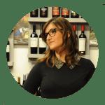 eliana-ravera-divinita-shop-online-blog-vino-ricette