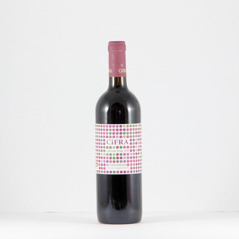 e5d0ebe3bc Cifra IGP - Due Mani - Di-Vinità Shop: Cibo, Vino e Specialità ...