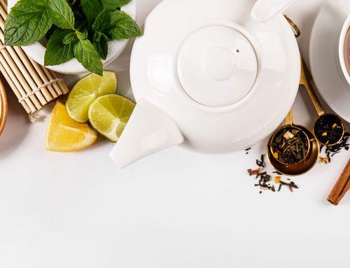 Quando bere il tè e le tisane: il momento migliore per ogni tipologia