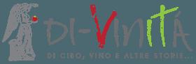 Di-Vinità Shop: Cibo, Vino e Specialità Alimentari